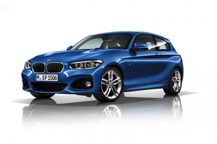 2015 bmw 1 series urban line images 061 750x500