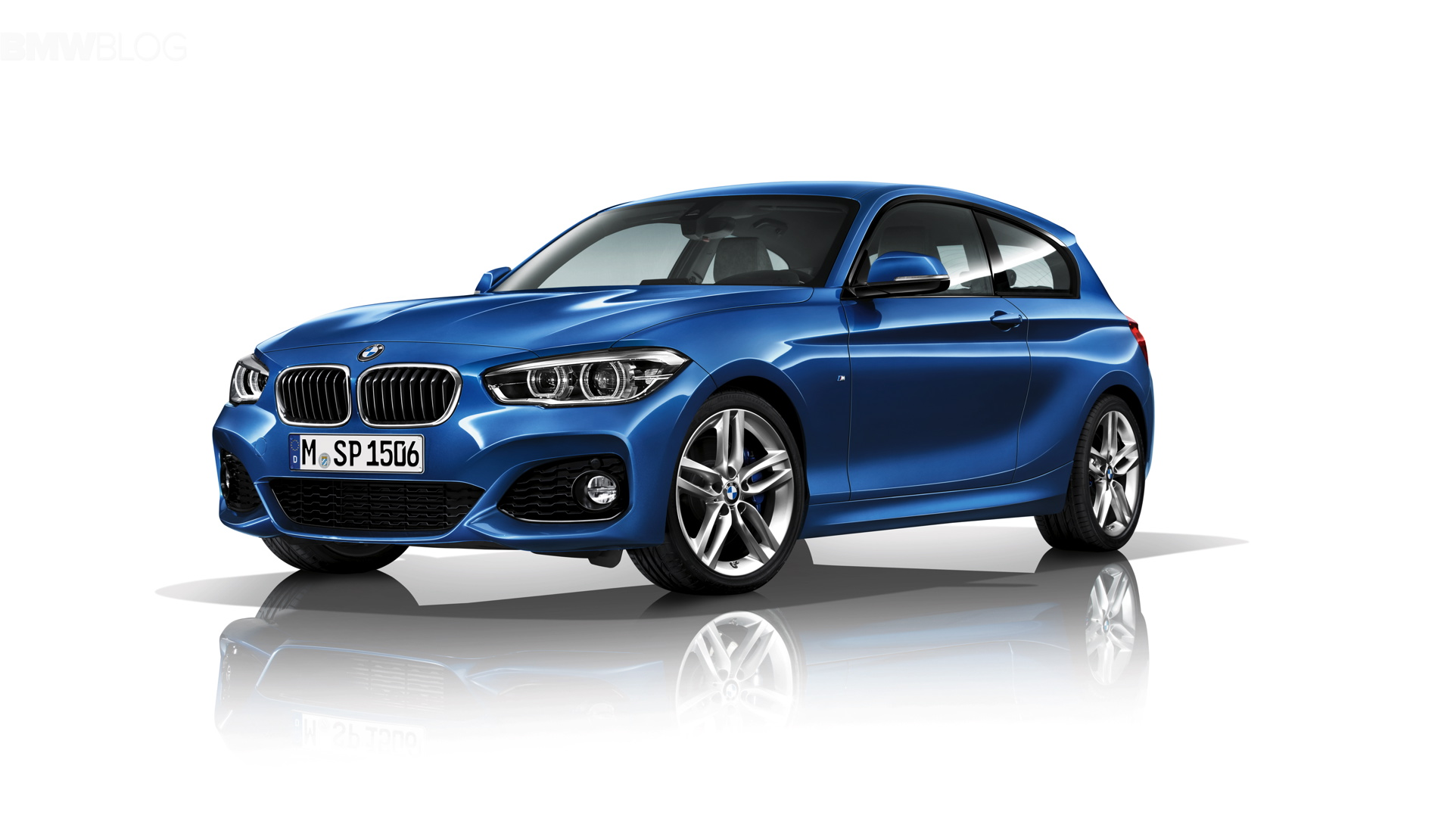 2015 bmw 1 series urban line images 061