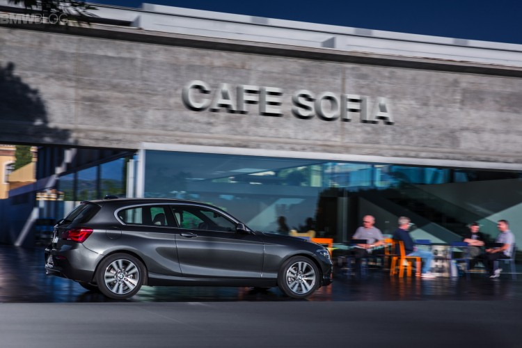 2015-bmw-1-series-urban-line-images-12