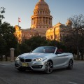 2015 bmw 2 series convertible images 011 120x120