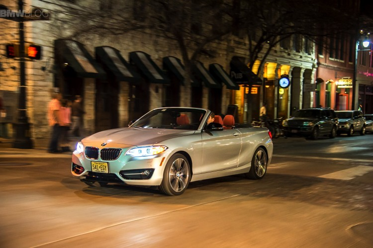 2015 bmw 2 series convertible images 1010 750x499