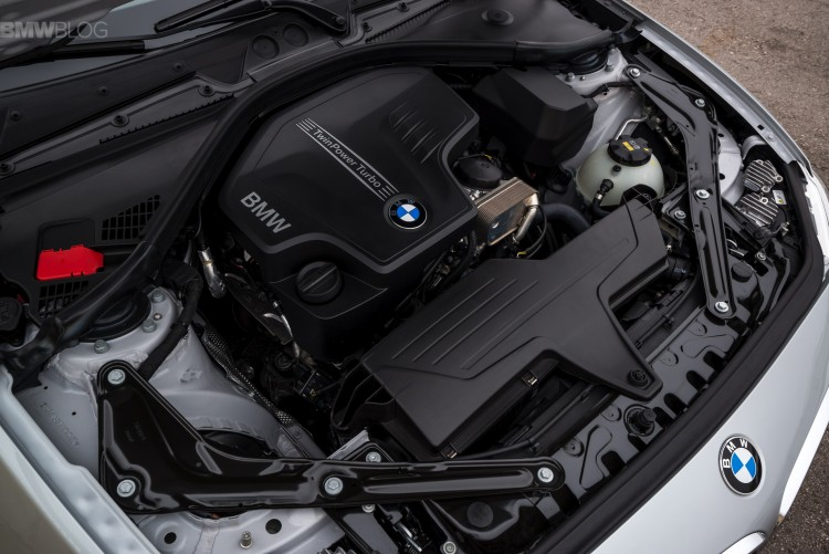 2015-bmw-2-series-convertible-images--132