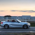 2015 bmw 2 series convertible images 52 120x120