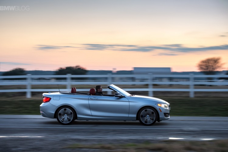 2015 bmw 2 series convertible images 52 750x500