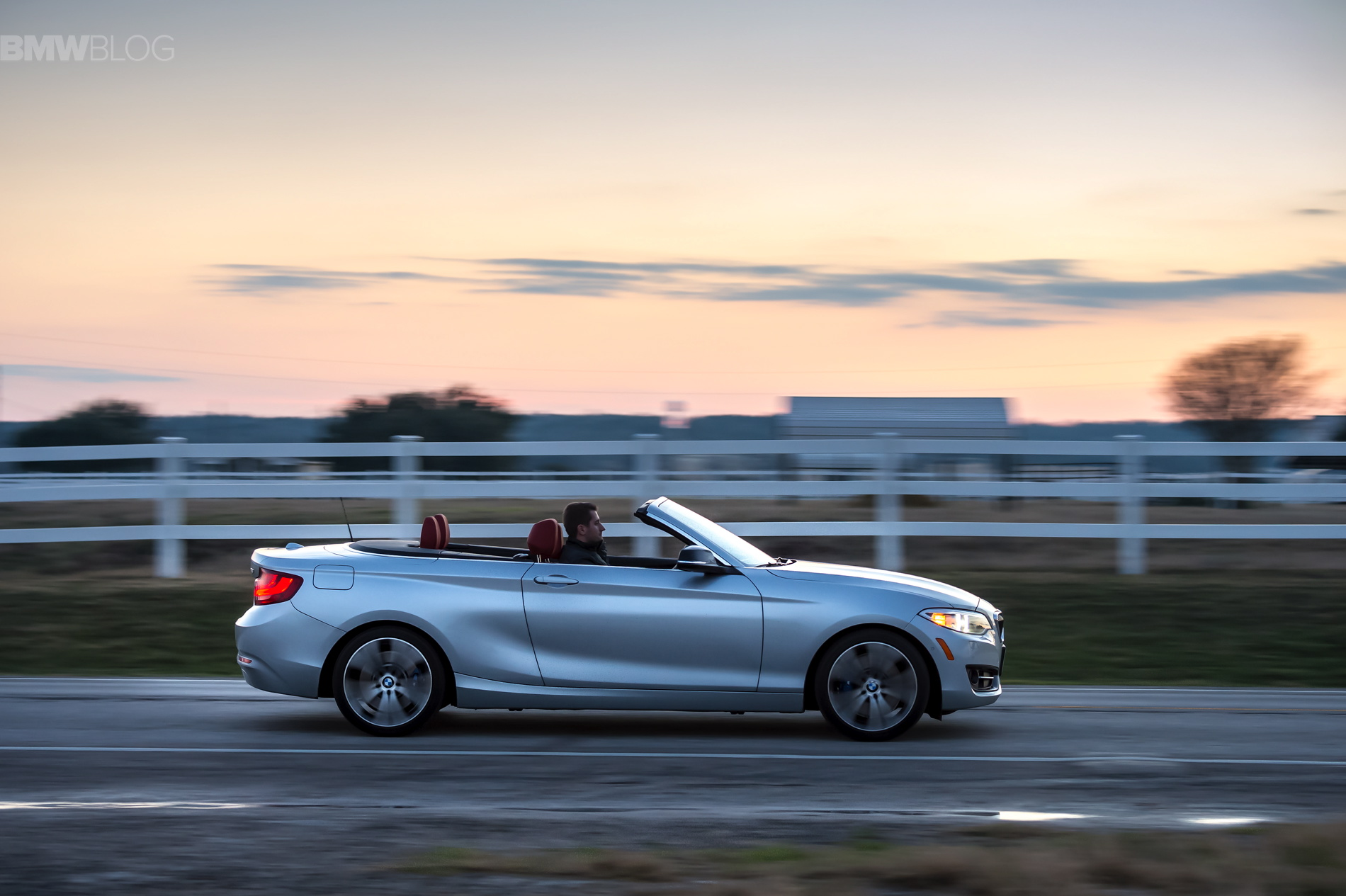 2015 bmw 2 series convertible images 52