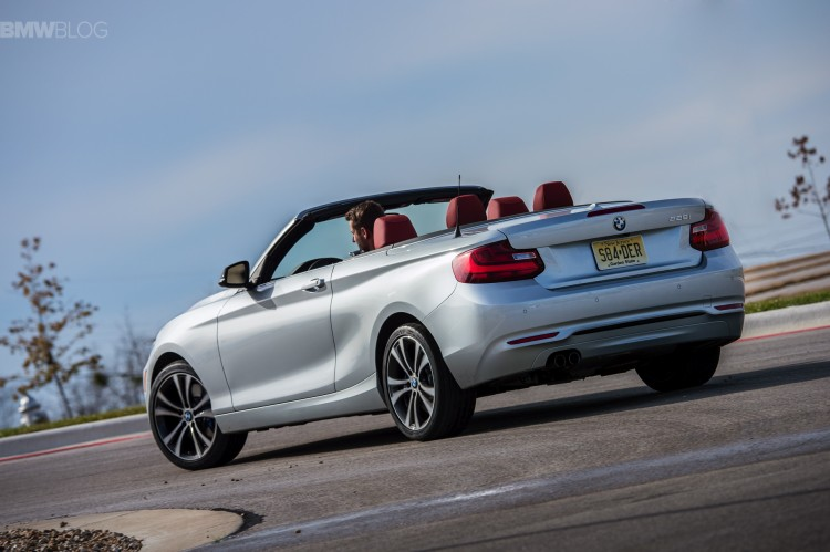 2015-bmw-2-series-convertible-images--54