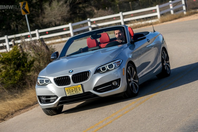 2015 bmw 2 series convertible images 56 750x499
