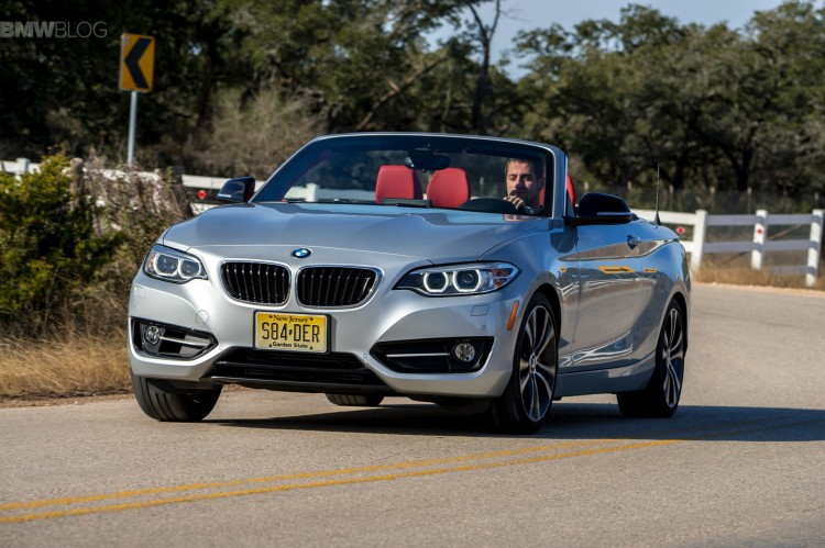 2015-bmw-2-series-convertible-images--59
