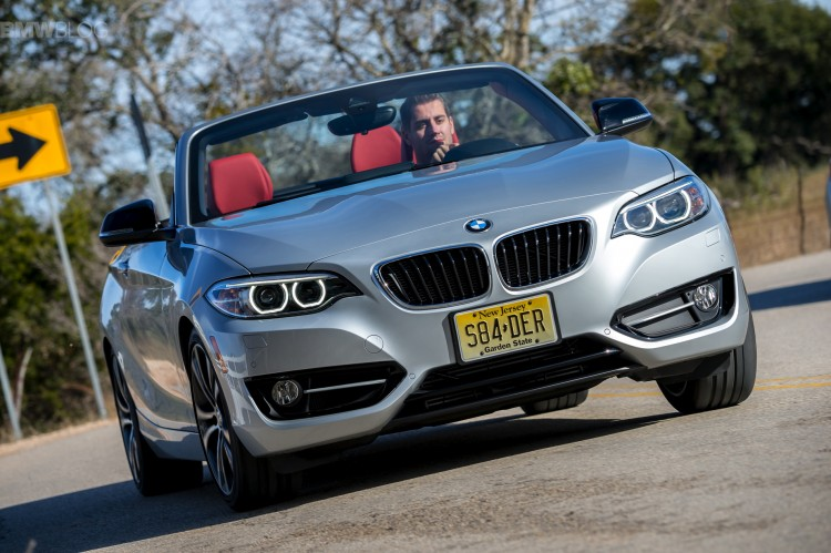 2015 bmw 2 series convertible images 62 750x499