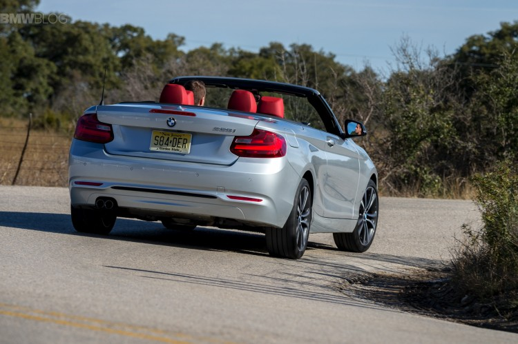 2015-bmw-2-series-convertible-images--64