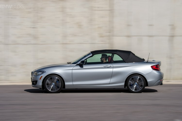 2015-bmw-2-series-convertible-images--66