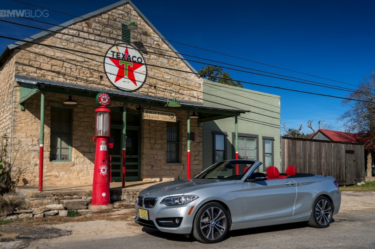 2015-bmw-2-series-convertible-images--76
