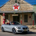 2015 bmw 2 series convertible images 77 120x120