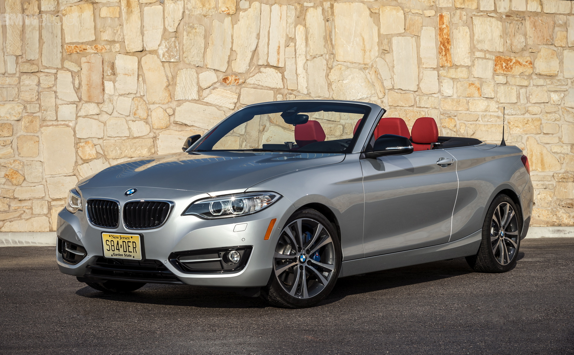 2017 Bmw 2 Series Convertible Images 90 750x465