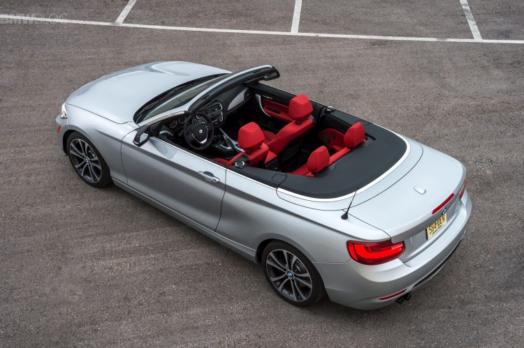 2015-bmw-2-series-convertible-images--93