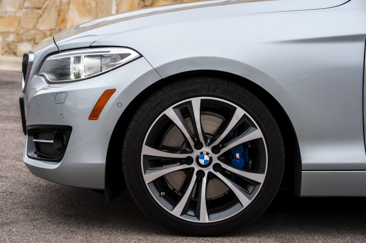 2015-bmw-2-series-convertible-images--97