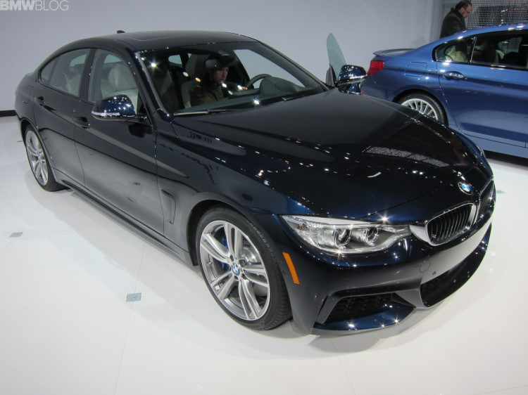 2015 bmw 4 series gran coupe 01 750x562