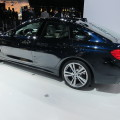 2015 bmw 4 series gran coupe 13 120x120