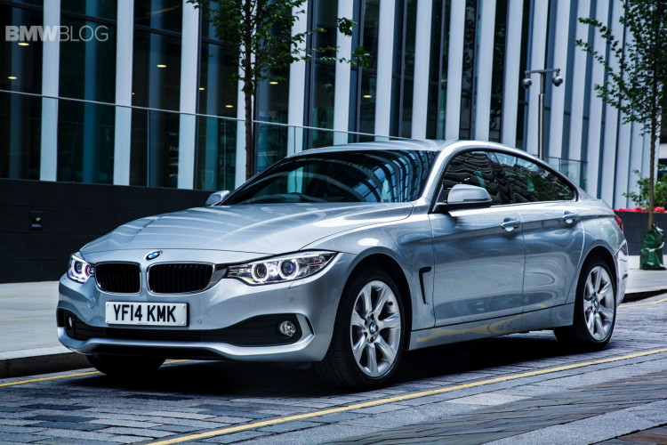 2015-bmw-4-series-gran-coupe-images-26