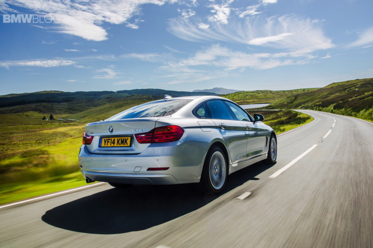2015 bmw 4 series gran coupe images 5 750x500