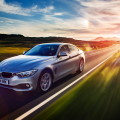 2015 bmw 4 series gran coupe images 7 120x120