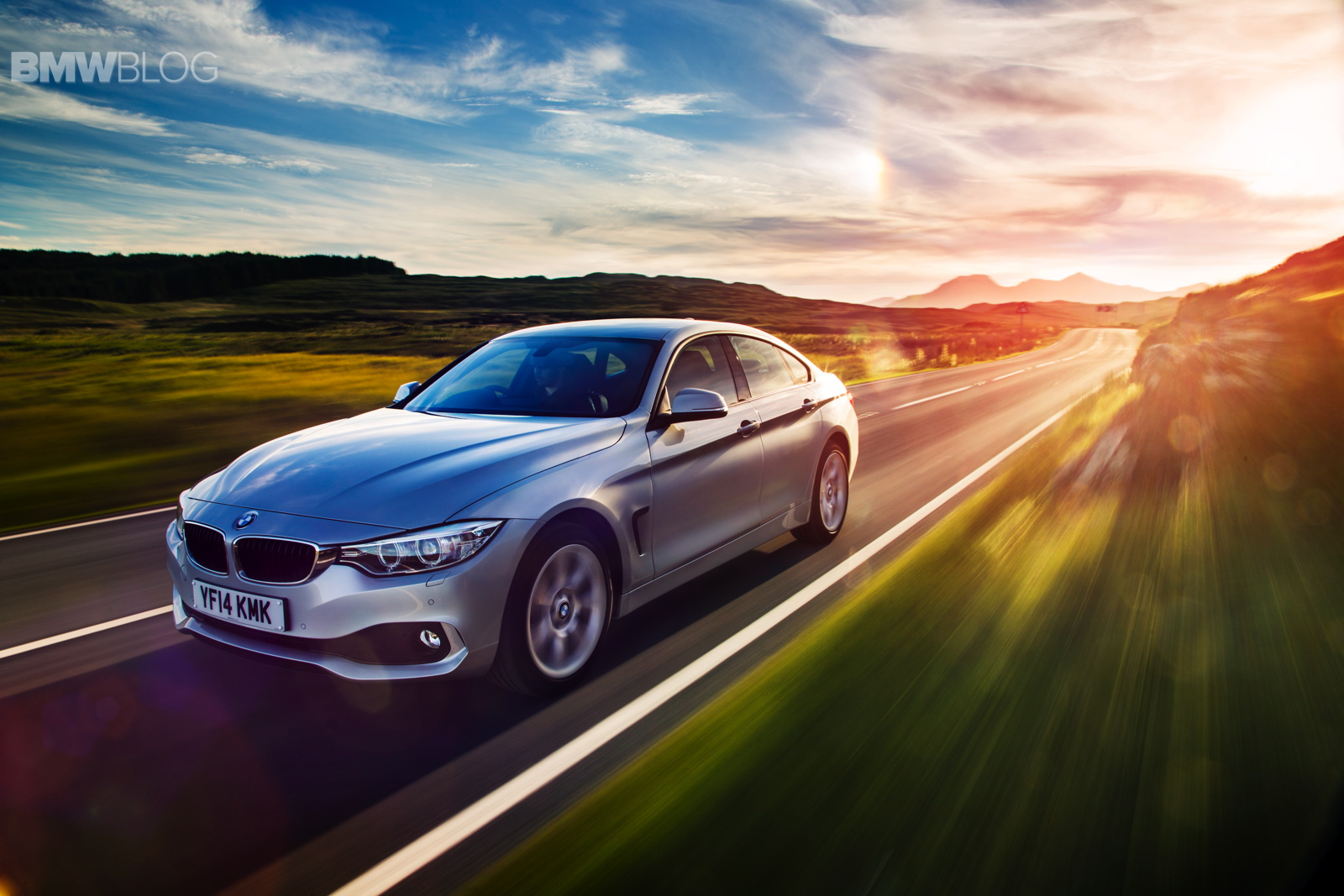 2015 bmw 4 series gran coupe images 7