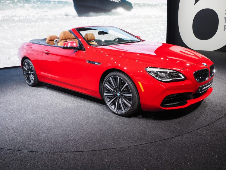 2015 bmw 6 series convertible facelift 03 750x563