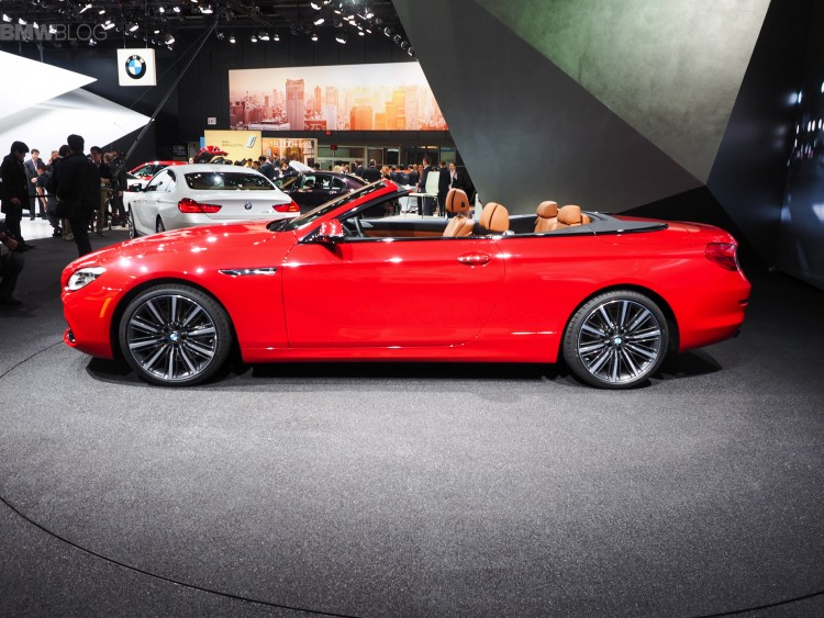 2015-bmw-6-series-convertible-facelift-10
