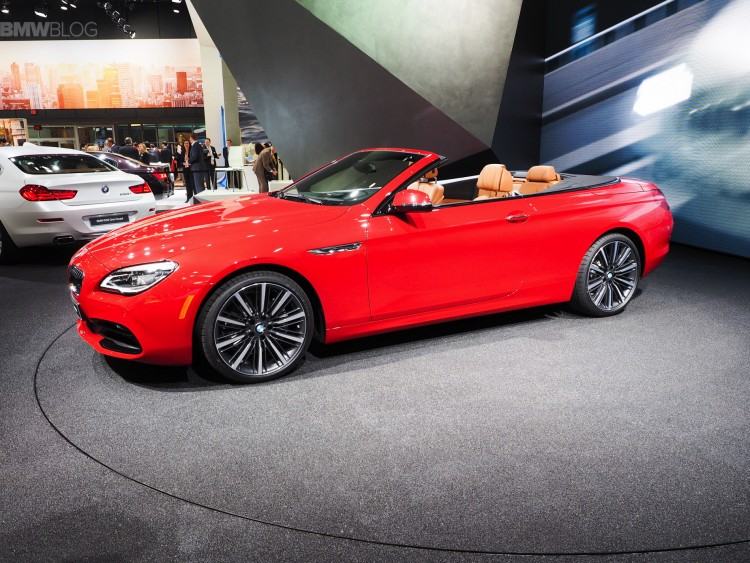 2015-bmw-6-series-convertible-facelift-11