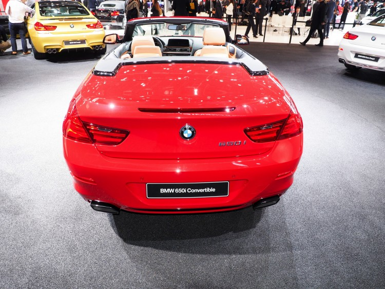 2015-bmw-6-series-convertible-facelift-15
