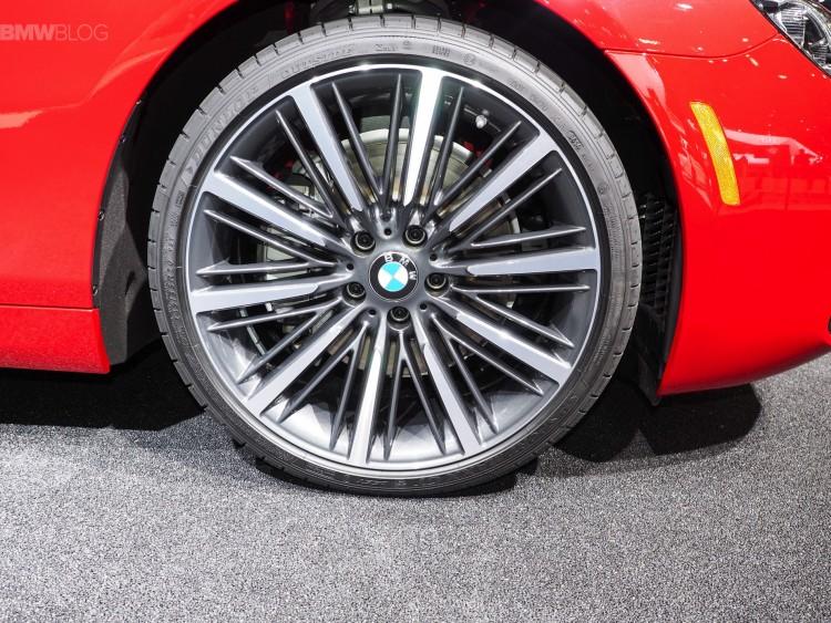 2015-bmw-6-series-convertible-facelift-detroit-12
