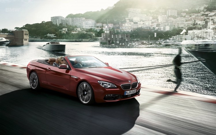 2015 bmw 6 series convertible wallpapers 01 750x468