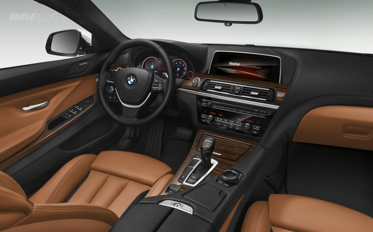 2015-bmw-6-series-convertible-wallpapers-07