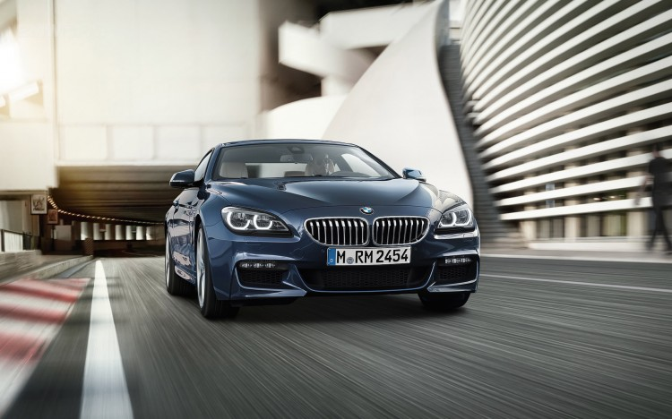 2015 bmw 6 series coupe wallpapers 04 750x468