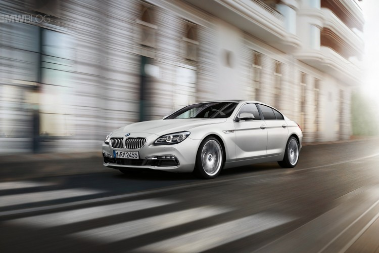 2015 bmw 6 series gran coupe wallpapers 03 750x500