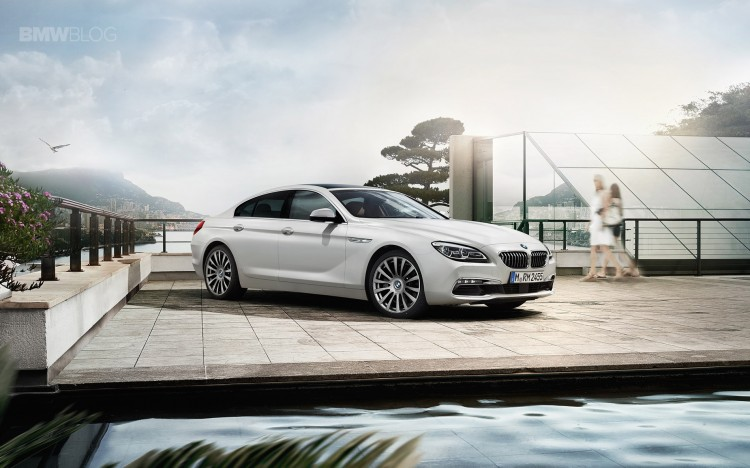 2015 bmw 6 series gran coupe wallpapers 04 750x468