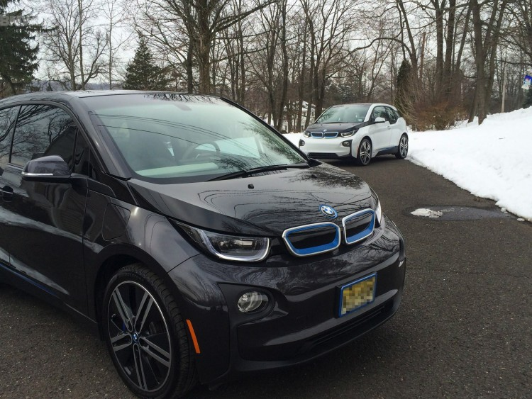 2015 bmw i3 cars 02 750x563