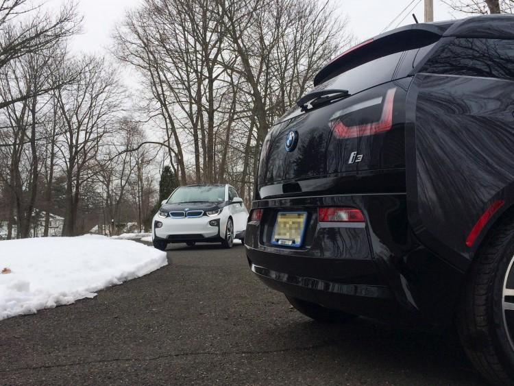 2015-bmw-i3-cars-03