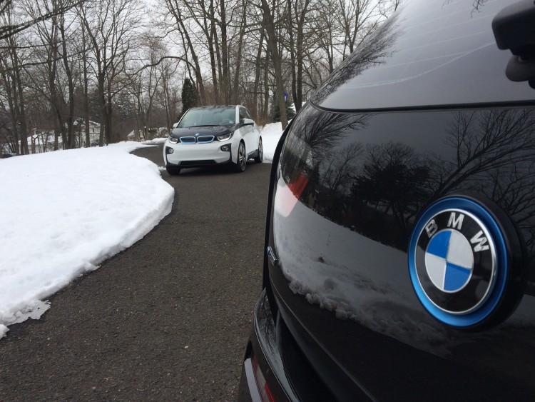 2015 bmw i3 cars 10 750x563