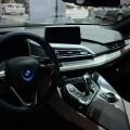 2015 bmw i8 chicago auto show 01 120x120
