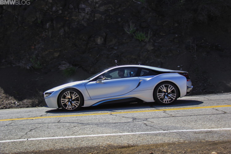 2015 bmw i8 drive review 13 750x500