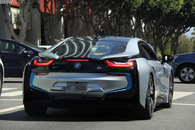 2015-bmw-i8-drive-review-bmwblog-03