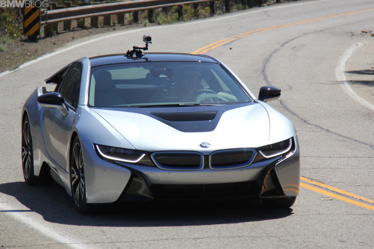 2015 bmw i8 drive review bmwblog 131 750x500