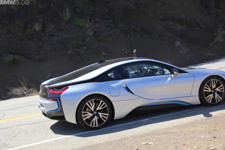2015 bmw i8 drive review bmwblog 138 750x500