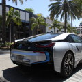 2015 bmw i8 drive review bmwblog 30 120x120