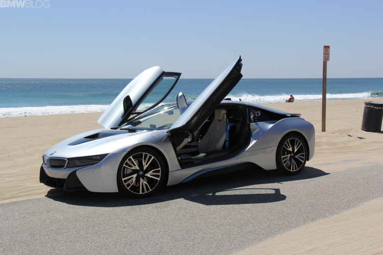2015 bmw i8 drive review bmwblog 49 750x500