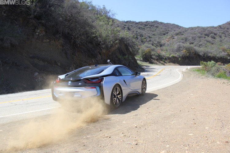 2015 bmw i8 drive review bmwblog 79 750x500