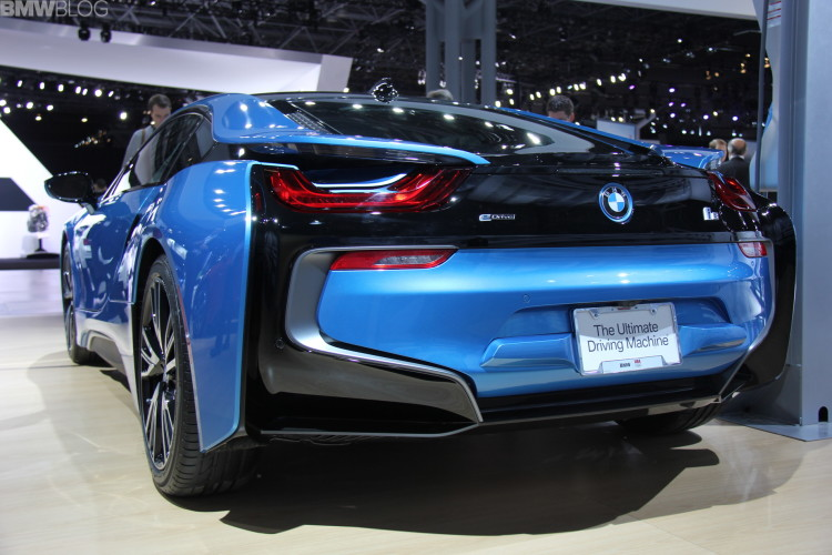 2015 bmw i8 new york auto show 22 750x500