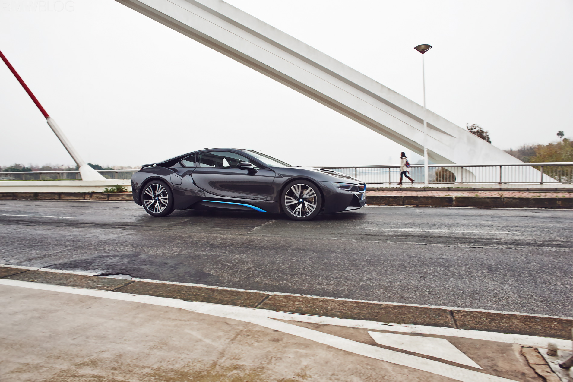 2015 bmw i8 photos 01