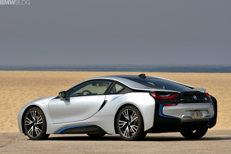 2015 bmw i8 photos 60 750x500